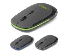Mouse Sem Fio 97398 Personalizado