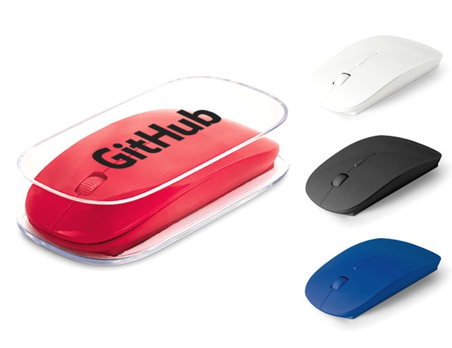 https://www.corporativobrindes.com.br/content/interfaces/cms/userfiles/produtos/mouse-sem-fio-wirilees-personalizado-para-brindes-660.jpg