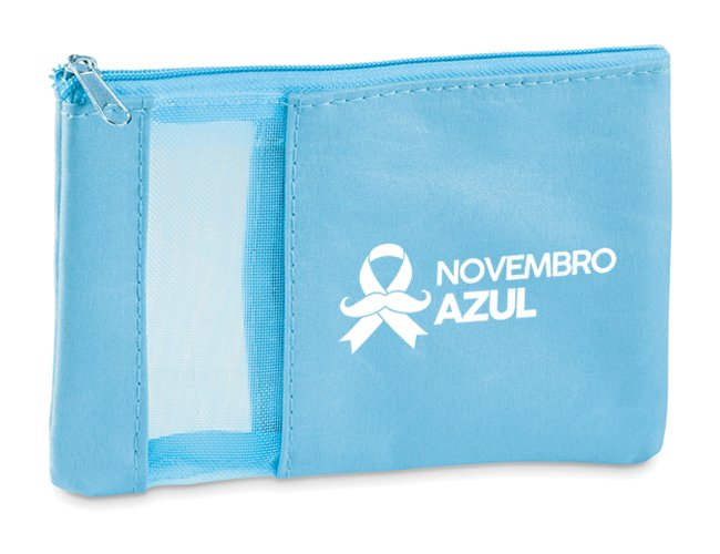 https://www.corporativobrindes.com.br/content/interfaces/cms/userfiles/produtos/necessaire-personalizada-para-brindes-novembro-azul-2-546.jpg