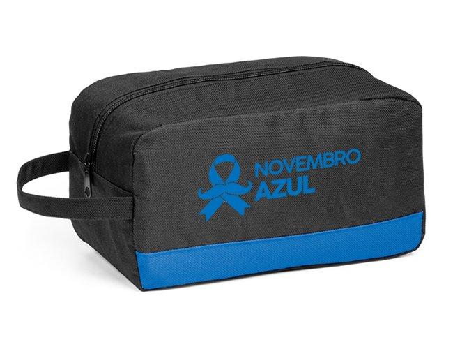 https://www.corporativobrindes.com.br/content/interfaces/cms/userfiles/produtos/necessaire-personalizada-para-brindes-novembro-azul-s-458.jpg