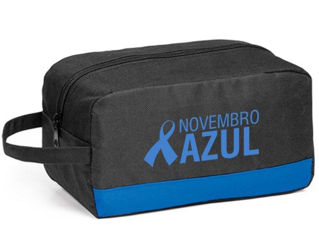 https://www.corporativobrindes.com.br/content/interfaces/cms/userfiles/produtos/nescessaire-personalizada-novembro-azul2-987.jpg