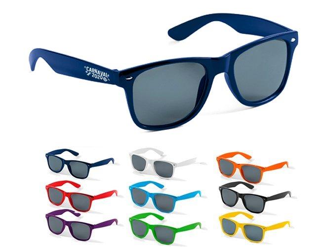 https://www.corporativobrindes.com.br/content/interfaces/cms/userfiles/produtos/oculos-de-sol-personalizado-para-brindes-de-carnaval-650.jpg