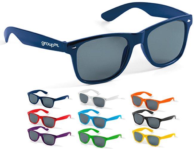 https://www.corporativobrindes.com.br/content/interfaces/cms/userfiles/produtos/oculos-de-sol-rayban-personalizado-para-brindes-3-904.jpg