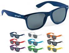 Óculos de Sol 98313 Personalizado