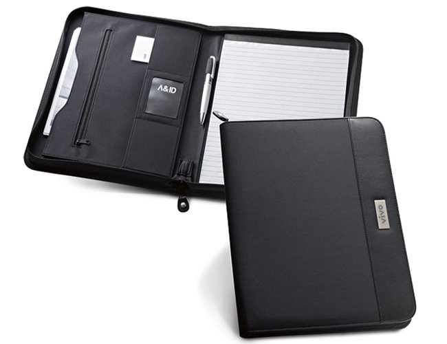 https://www.corporativobrindes.com.br/content/interfaces/cms/userfiles/produtos/pasta-a4-couro-sintetico-personalizado-para-brindes-184.jpg