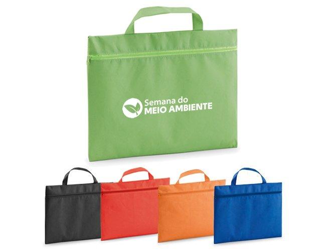 https://www.corporativobrindes.com.br/content/interfaces/cms/userfiles/produtos/pasta-congresso-ecologica-personalizada-para-brindes-semana-do-meio-ambiente-828.jpg