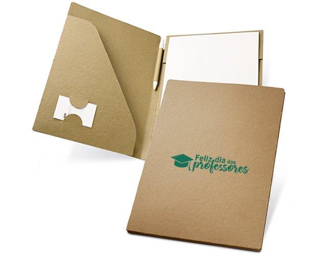 https://www.corporativobrindes.com.br/content/interfaces/cms/userfiles/produtos/pasta-congresso-personalizada-para-brindes-dia-dos-professores-583.jpg