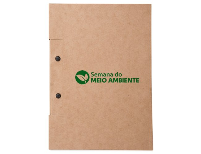 https://www.corporativobrindes.com.br/content/interfaces/cms/userfiles/produtos/pasta-convecao-kraft-ecologicapersonalizada-para-brindes-semana-do-meio-ambiente-947.jpg