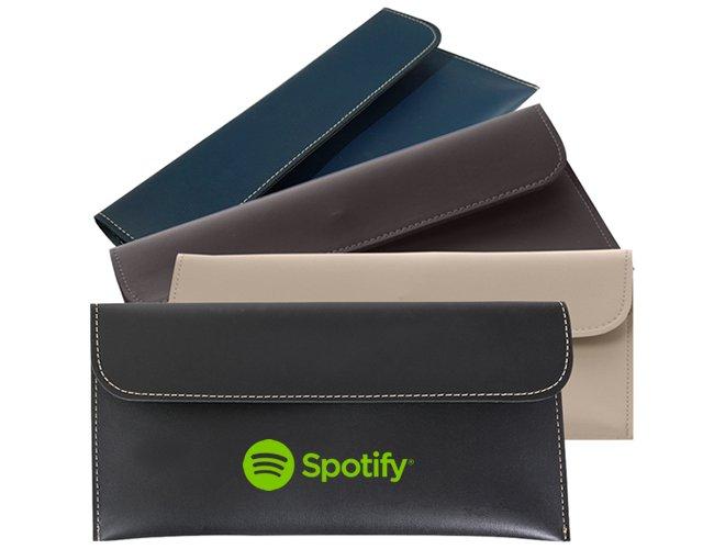 https://www.corporativobrindes.com.br/content/interfaces/cms/userfiles/produtos/pasta-envelope-em-couro-personalizada-para-brindes-2-488.jpg