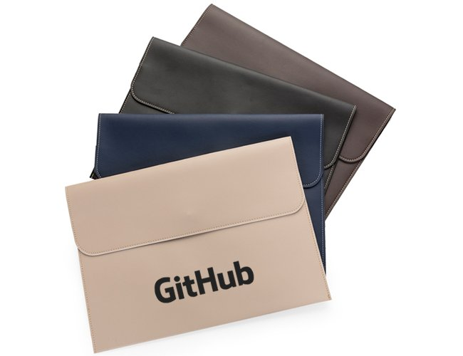 https://www.corporativobrindes.com.br/content/interfaces/cms/userfiles/produtos/pasta-envelope-em-couro-personalizada-para-brindes-363.jpg