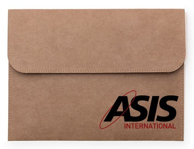 https://www.corporativobrindes.com.br/content/interfaces/cms/userfiles/produtos/pasta-envelope-personalizada-para-brindes-892.jpg