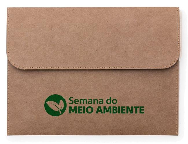 https://www.corporativobrindes.com.br/content/interfaces/cms/userfiles/produtos/pasta-kraft-ecologicapersonalizada-para-brindes-semana-do-meio-ambiente-563.jpg