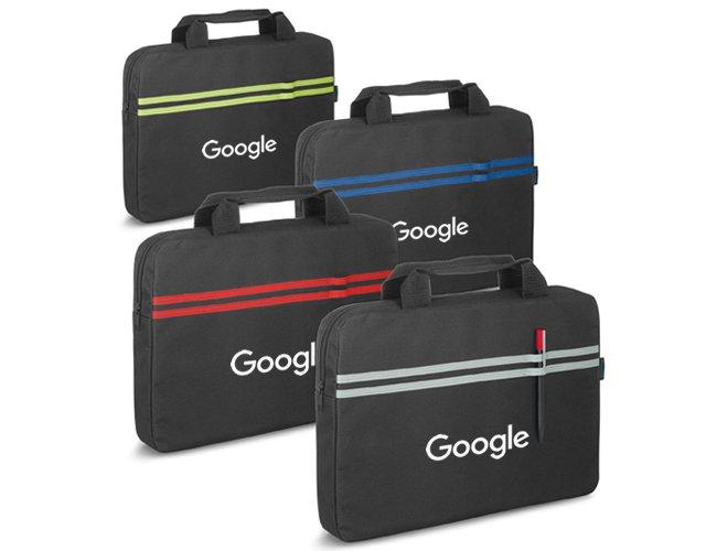 https://www.corporativobrindes.com.br/content/interfaces/cms/userfiles/produtos/pasta-para-notbook-personalizada-para-brindes-136-472.jpg