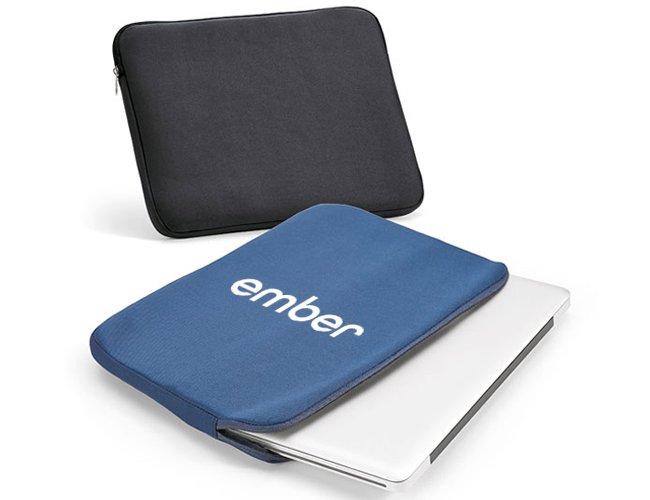https://www.corporativobrindes.com.br/content/interfaces/cms/userfiles/produtos/pasta-para-notbook-personalizada-para-brindes-249.jpg