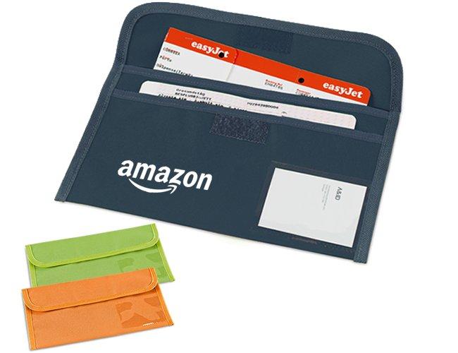 https://www.corporativobrindes.com.br/content/interfaces/cms/userfiles/produtos/pasta-porta-documentos-ersonalizada-para-brindes-2-607.jpg