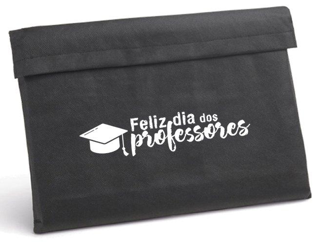 https://www.corporativobrindes.com.br/content/interfaces/cms/userfiles/produtos/pasta-tnt-personalizada-para-brindes-dia-dos-professores-271.jpg