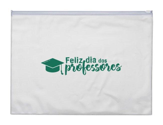 https://www.corporativobrindes.com.br/content/interfaces/cms/userfiles/produtos/pasta-zip-zap-personalizada-para-brindes-dia-dos-professores-898-554.jpg
