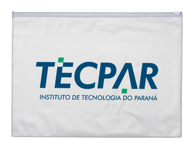 https://www.corporativobrindes.com.br/content/interfaces/cms/userfiles/produtos/pastas-plastica-zip-zap-personalizada-para-brindes-276.jpg