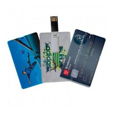 https://www.corporativobrindes.com.br/content/interfaces/cms/userfiles/produtos/pen-cards79-2742-17-999.jpg