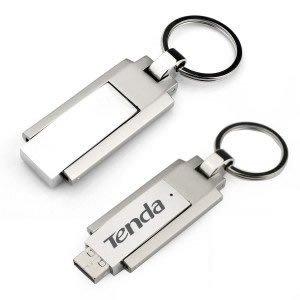 https://www.corporativobrindes.com.br/content/interfaces/cms/userfiles/produtos/pen-drive-chaveiro-de-metal-personalizado-2-472-936.jpg