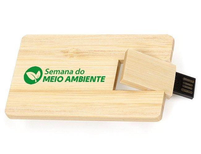 https://www.corporativobrindes.com.br/content/interfaces/cms/userfiles/produtos/pencard-ecologico-bamboo-personalizada-para-brindes-semana-do-meio-ambiente-252-109.jpg