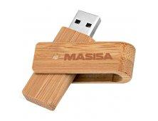 Pen drive 16GB Personalizado 97540