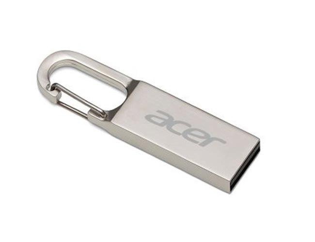 https://www.corporativobrindes.com.br/content/interfaces/cms/userfiles/produtos/pendrive-metal-personalizado-para-brindes-633.jpg