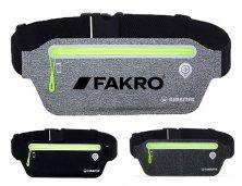 Pochete Esportiva Porta Celular AR80 Personalizada