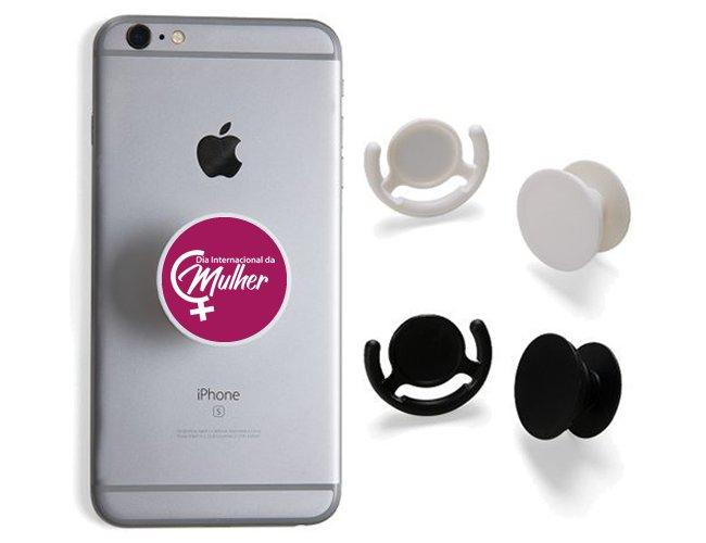 https://www.corporativobrindes.com.br/content/interfaces/cms/userfiles/produtos/pop-socket-personalizado-para-brindes-dia-da-mulher-830.jpg