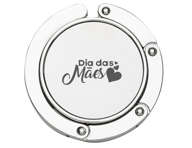 https://www.corporativobrindes.com.br/content/interfaces/cms/userfiles/produtos/porta-bolsa-para-brindes-dia-das-maes-243.jpg