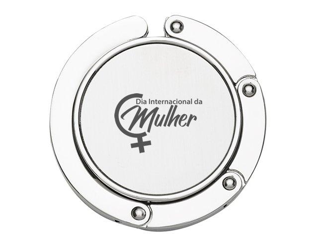 https://www.corporativobrindes.com.br/content/interfaces/cms/userfiles/produtos/porta-bolsa-personalizado-para-brindes-dia-da-mulher-122.jpg
