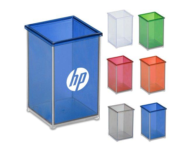 https://www.corporativobrindes.com.br/content/interfaces/cms/userfiles/produtos/porta-caneta-com-porta-foto-10002d1-1562241506dd-937.jpg