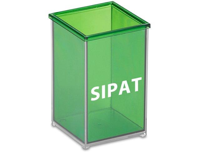 https://www.corporativobrindes.com.br/content/interfaces/cms/userfiles/produtos/porta-canetas-personalizado-para-brindes-cipa-e-sipat-796.jpg