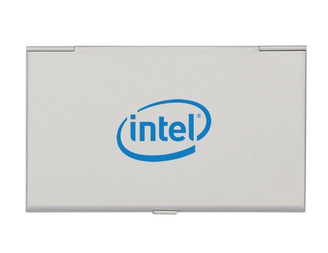 https://www.corporativobrindes.com.br/content/interfaces/cms/userfiles/produtos/porta-cartao-personalizada-para-brindes-117.jpg