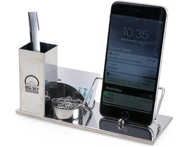 https://www.corporativobrindes.com.br/content/interfaces/cms/userfiles/produtos/porta-cartoes-organizador-para-escriotorio-personalizado-para-brindes-365.jpg