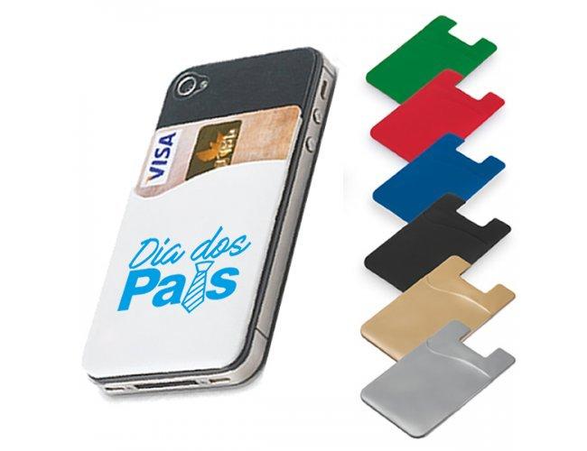 https://www.corporativobrindes.com.br/content/interfaces/cms/userfiles/produtos/porta-cartoes-para-celular-personalizada-para-brindes-dia-dos-pais-956.jpg