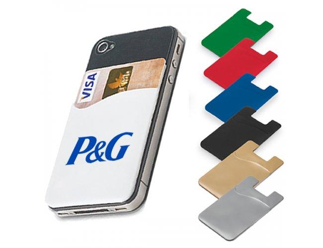 http://www.corporativobrindes.com.br/content/interfaces/cms/userfiles/produtos/porta-cartoes-para-celular-personalizado-6-151.jpg