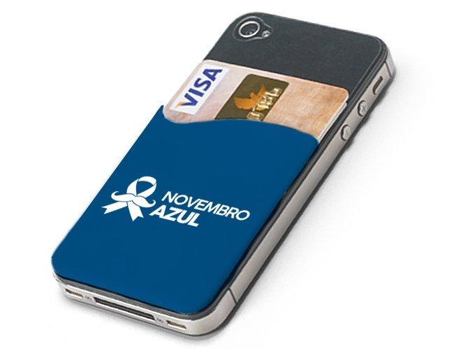 https://www.corporativobrindes.com.br/content/interfaces/cms/userfiles/produtos/porta-cartoes-para-celular-personalizado-para-brindes-novembro-azul-730.jpg