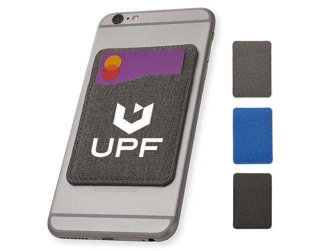 https://www.corporativobrindes.com.br/content/interfaces/cms/userfiles/produtos/porta-cartoes-personalizado-para-brindes-6-601.jpg
