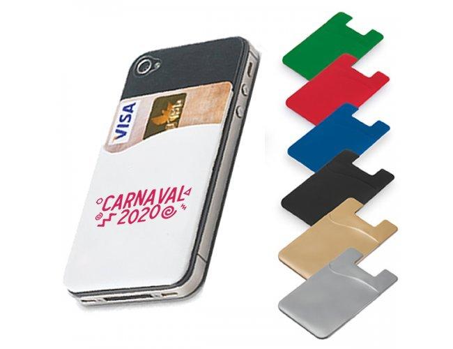 https://www.corporativobrindes.com.br/content/interfaces/cms/userfiles/produtos/porta-cartos-para-celular-personalizado-para-brindes-898.jpg