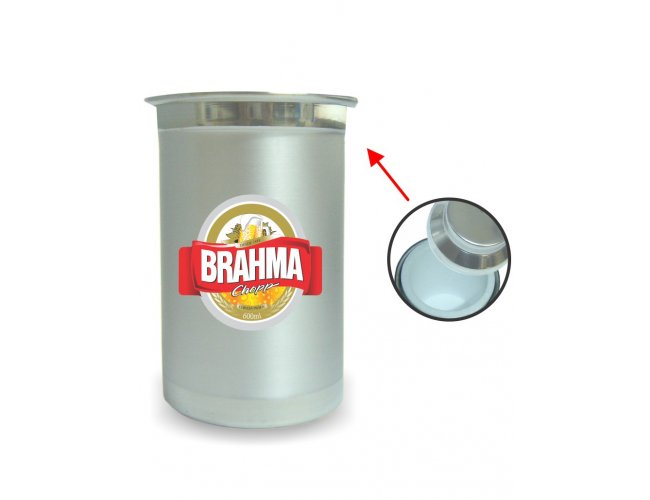 https://www.corporativobrindes.com.br/content/interfaces/cms/userfiles/produtos/porta-lata-734.jpg