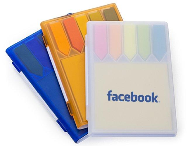 https://www.corporativobrindes.com.br/content/interfaces/cms/userfiles/produtos/posts-its-de-anotacoes-personalizados-876.jpg