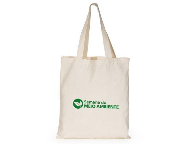 https://www.corporativobrindes.com.br/content/interfaces/cms/userfiles/produtos/sacola-algodao-ecologica-personalizada-para-brindes-semana-do-meio-ambiente-246.jpg