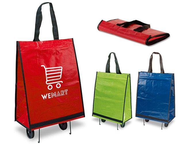 https://www.corporativobrindes.com.br/content/interfaces/cms/userfiles/produtos/sacola-de-compras-com-rodinha-personalizada-para-brindes-134.jpg