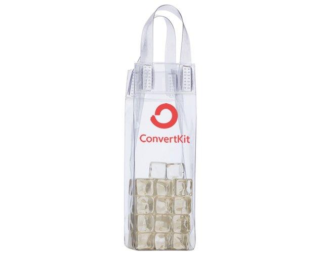 https://www.corporativobrindes.com.br/content/interfaces/cms/userfiles/produtos/sacola-de-gelo-para-garrafas-personalizado-para-brindes-977.jpg