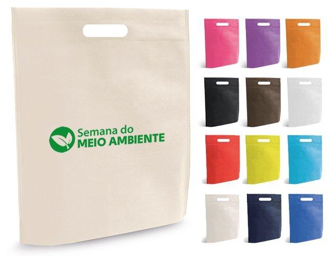 https://www.corporativobrindes.com.br/content/interfaces/cms/userfiles/produtos/sacola-ecologica-personalizada-para-brindes-semana-do-meio-ambiente-497.jpg