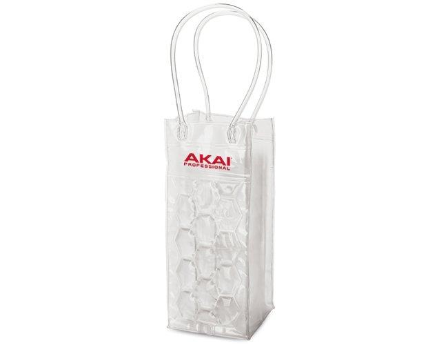https://www.corporativobrindes.com.br/content/interfaces/cms/userfiles/produtos/sacola-gelo-porta-garrafas-956.jpg