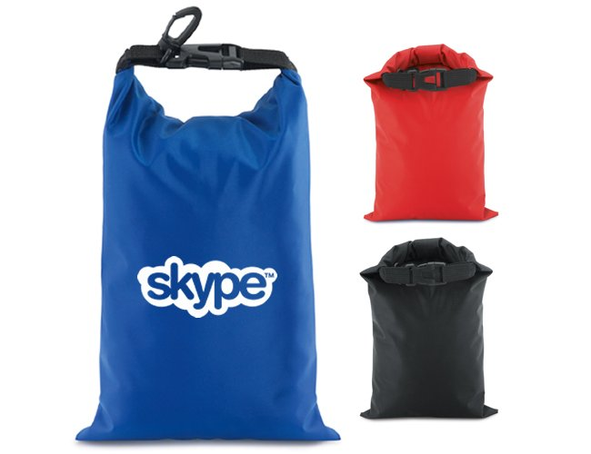 https://www.corporativobrindes.com.br/content/interfaces/cms/userfiles/produtos/sacola-impermeavel-personalizada-para-brindes-2-442.jpg