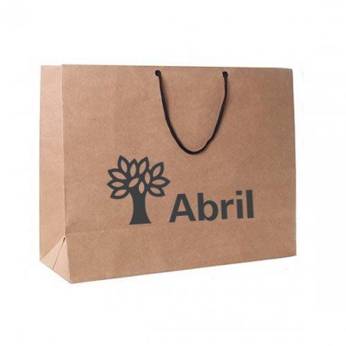 https://www.corporativobrindes.com.br/content/interfaces/cms/userfiles/produtos/sacola-kraft-sk07-personalizada-adic-571-adic-254-339.jpg