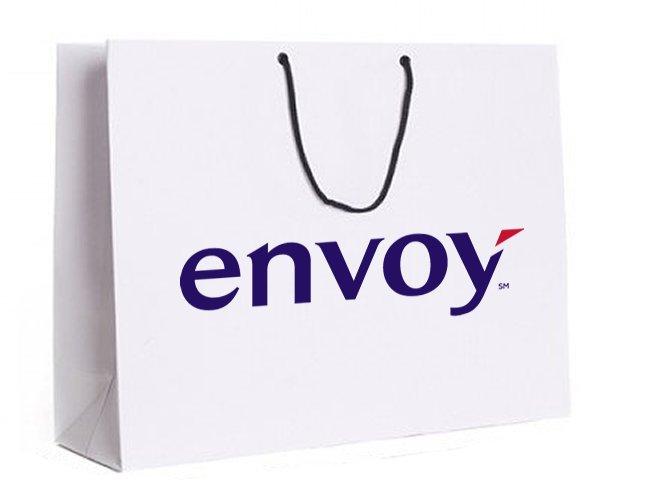 https://www.corporativobrindes.com.br/content/interfaces/cms/userfiles/produtos/sacola-papel-branca-personalizada-para-brindes-120.jpg